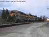 great_northern_depot_emd_sandpoint