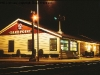great_northern_sandpoint_depot_night
